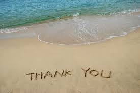 Your community will thank you if you start a Buy Nothing group there. © Jodie Garhardt